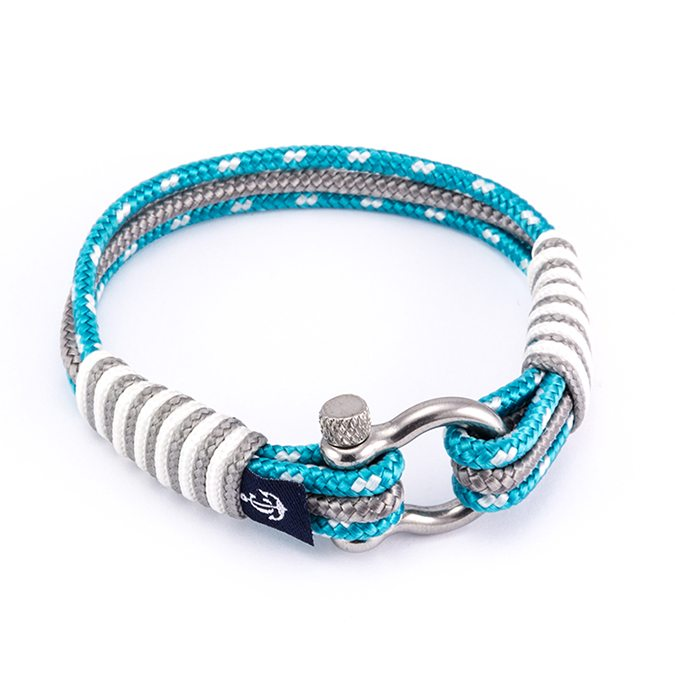 Nautical Bracelet 3030