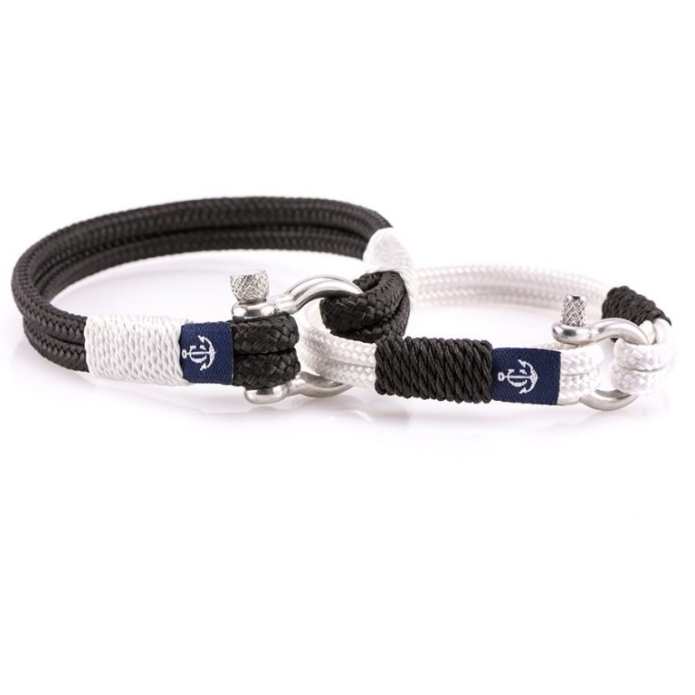 CND-901 Nautical Bracelet
