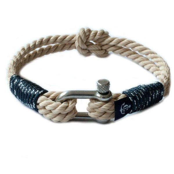 Nautical Bracelet CNB #1001