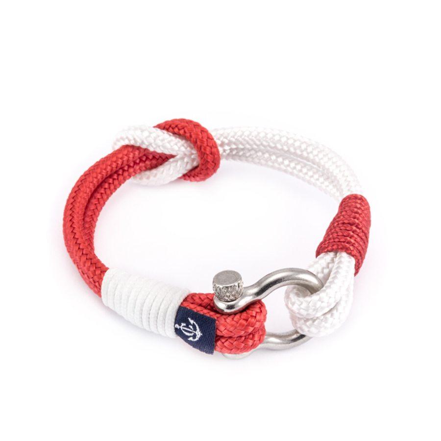 Nautical Bracelet CNB #1006