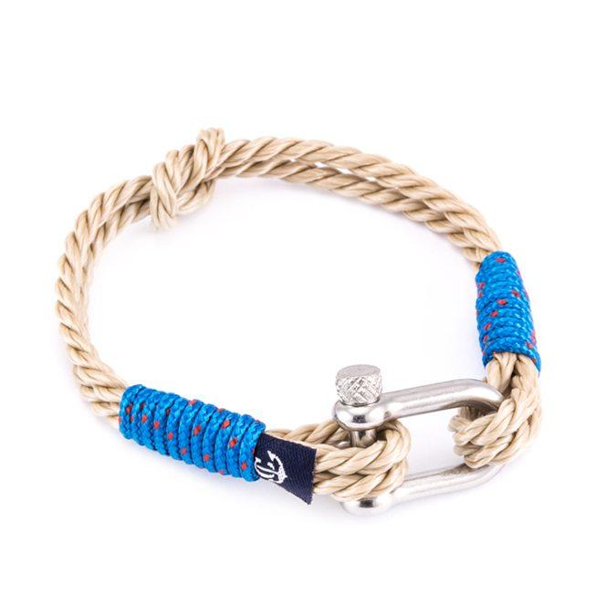 Nautical Bracelet CNB #1009