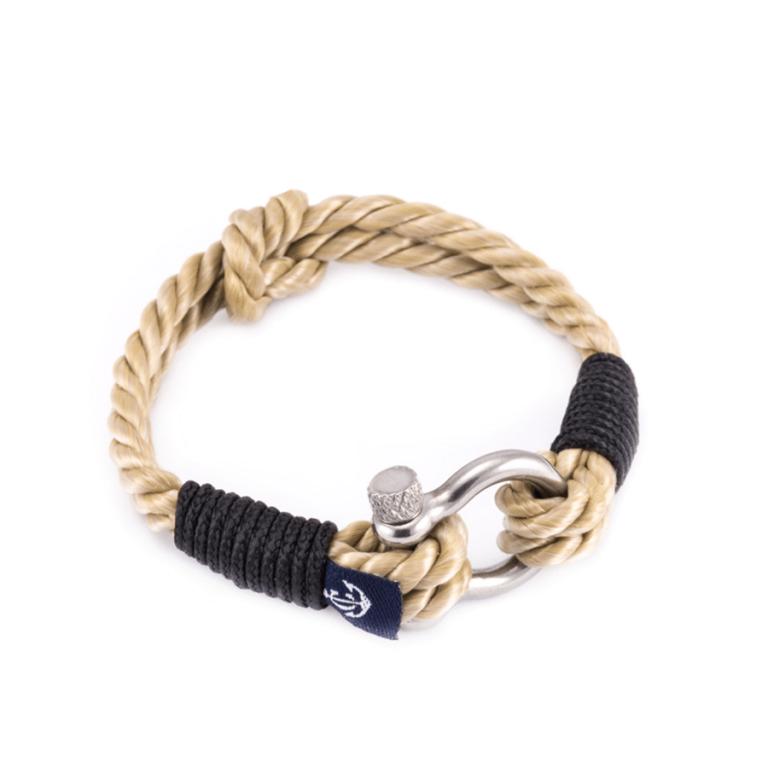 Nautical Bracelet CNB #1035