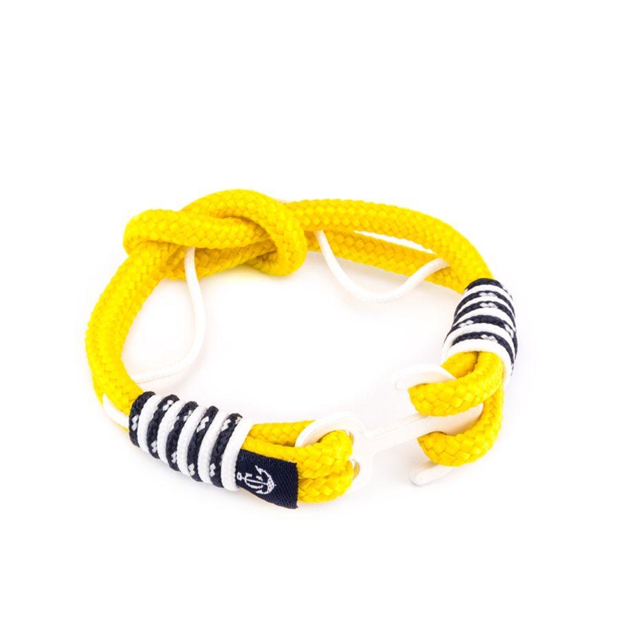 Nautical Bracelet CNB #1036