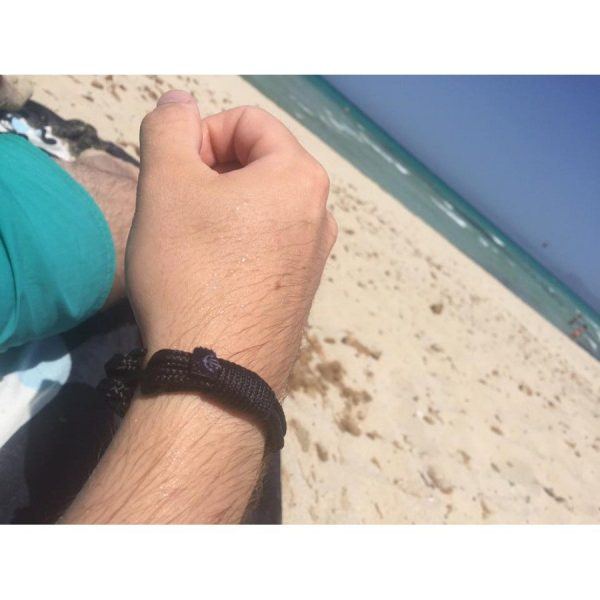 Nautical Bracelet CNB #1039