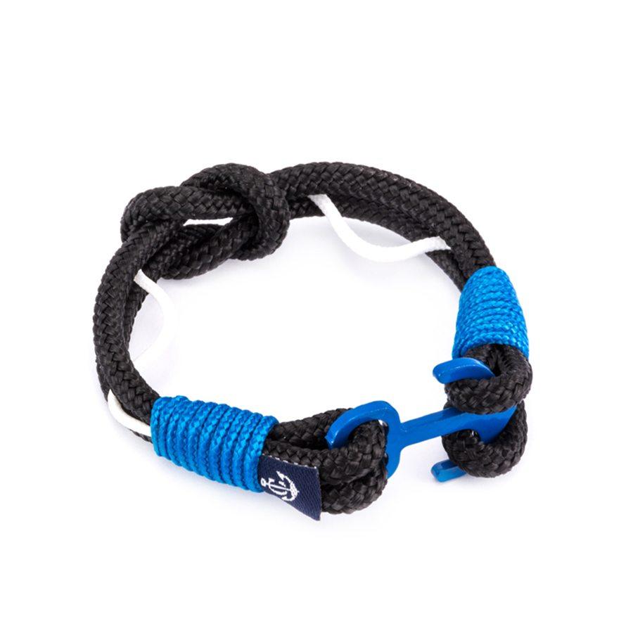Nautical Bracelet CNB #1041