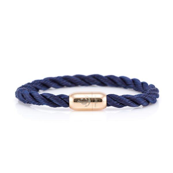 Nautical Bracelet CNB #1606