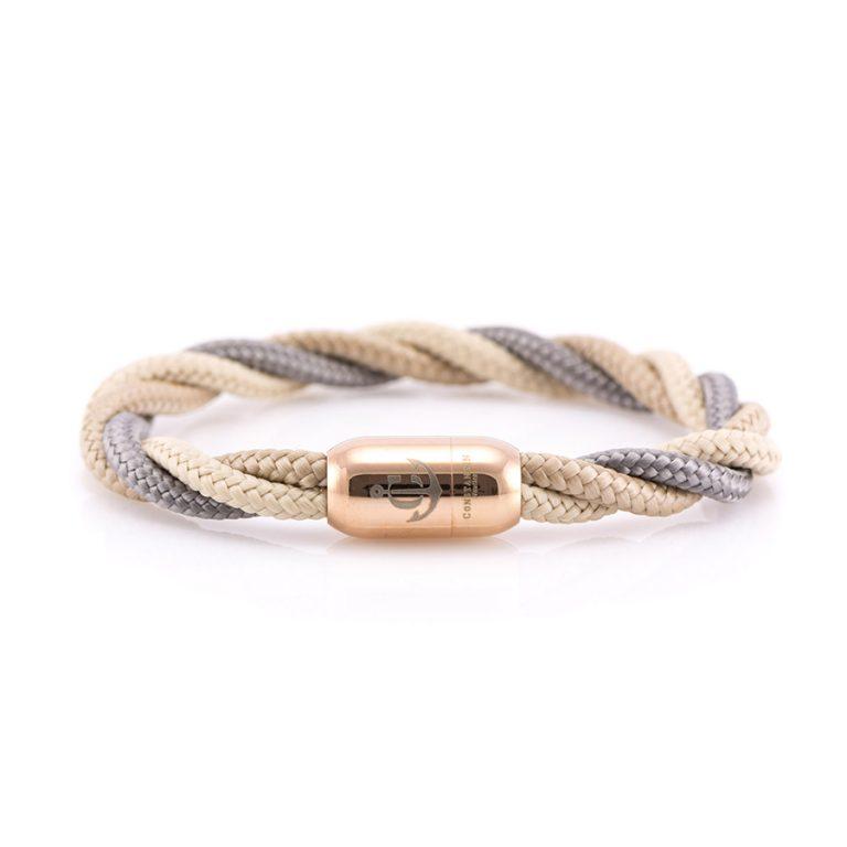 Nautical Bracelet CNB #1611