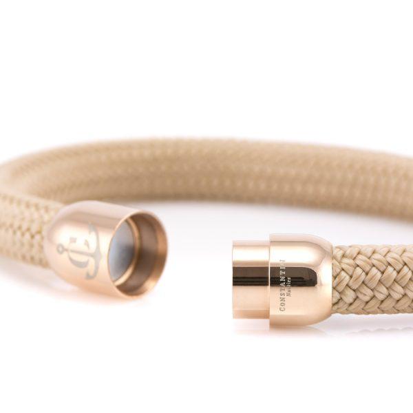 Nautical Bracelet CNB #1801