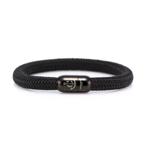 Nautical Bracelet CNB #1807