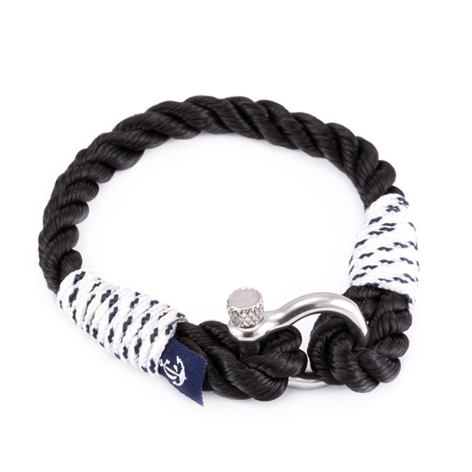 Nautical Bracelet CNB #2004