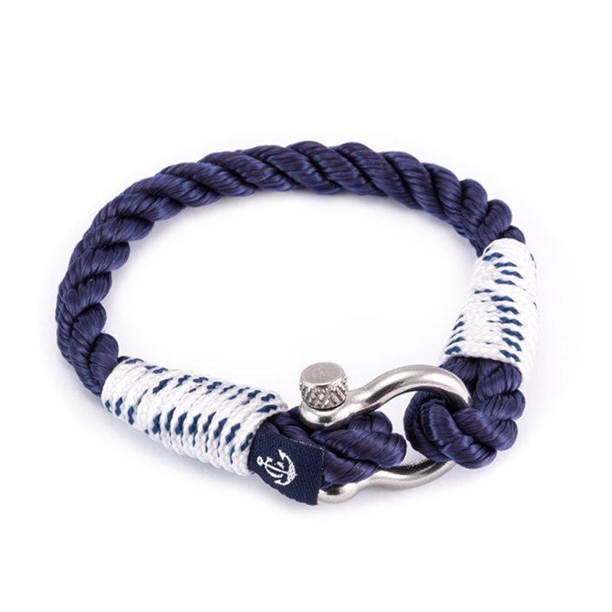 Nautical Bracelet CNB #2031