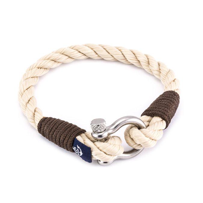 Nautical Bracelet CNB #2034
