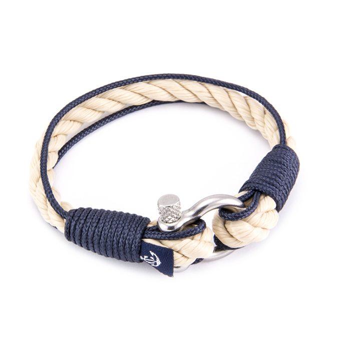 Nautical Bracelet CNB #2036