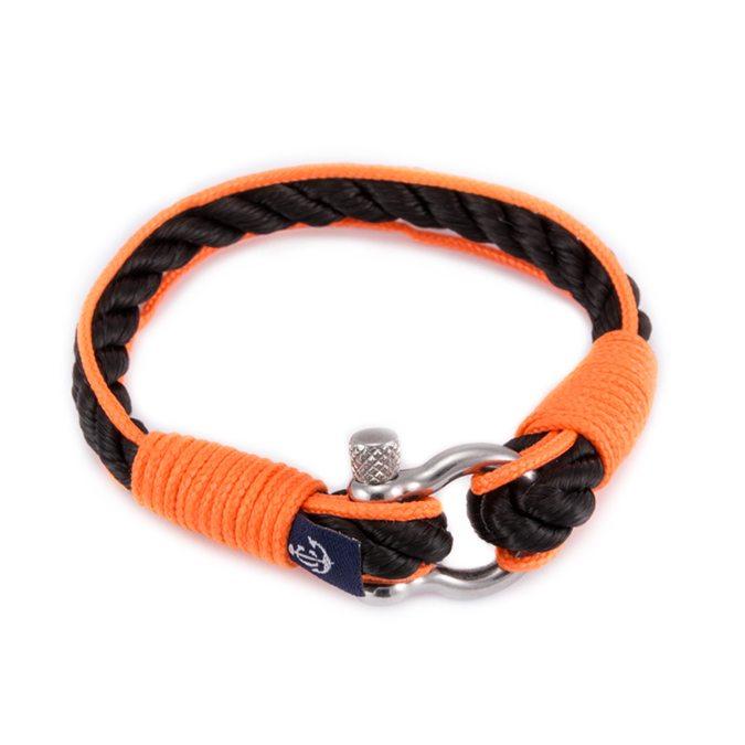 Nautical Bracelet CNB #2040