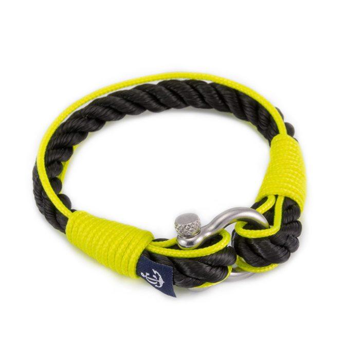 Nautical Bracelet CNB #2041