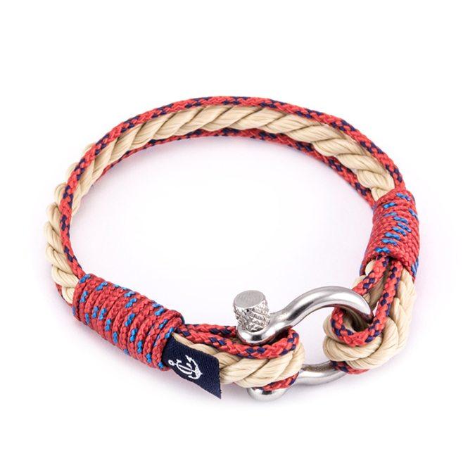 Nautical Bracelet CNB #2042