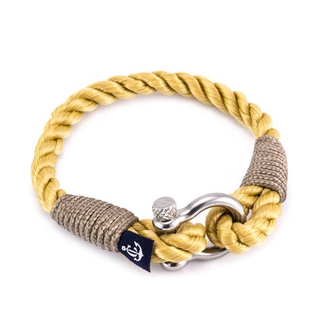 Nautical Bracelet CNB #2043