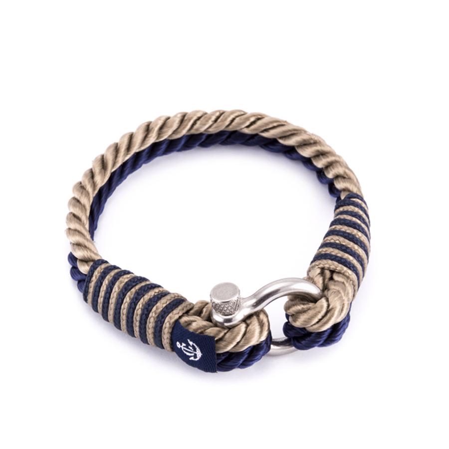 Nautical Bracelet CNB #2048