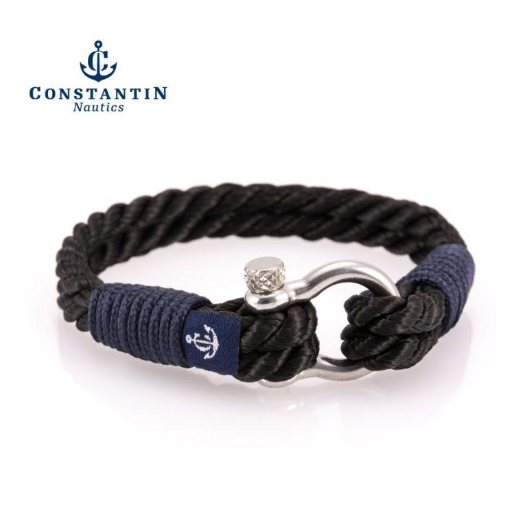 Nautical Bracelet CNB #2052