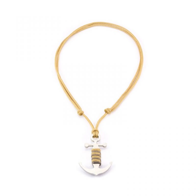 Nautical PENDANT CNK #208
