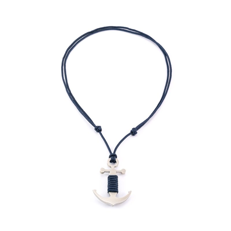 Nautical PENDANT CNK #211