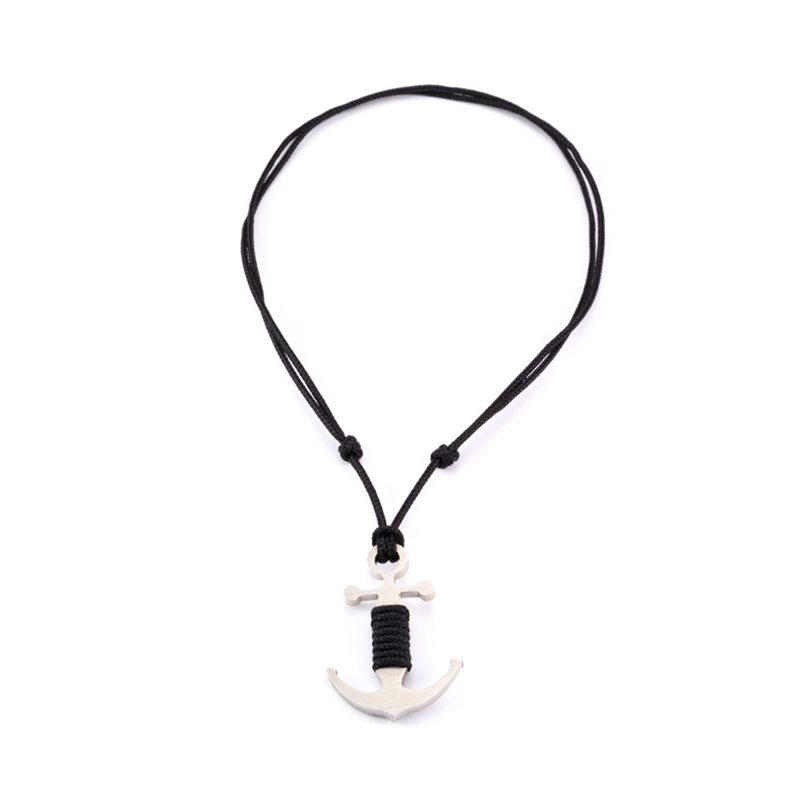 Nautical PENDANT CNK #212