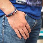 Nautical Bracelet CNB #3014