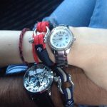 Nautical Bracelet CNB #3024