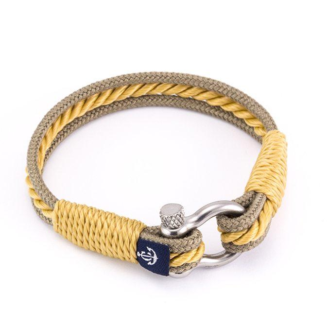Nautical Bracelet CNB #3040