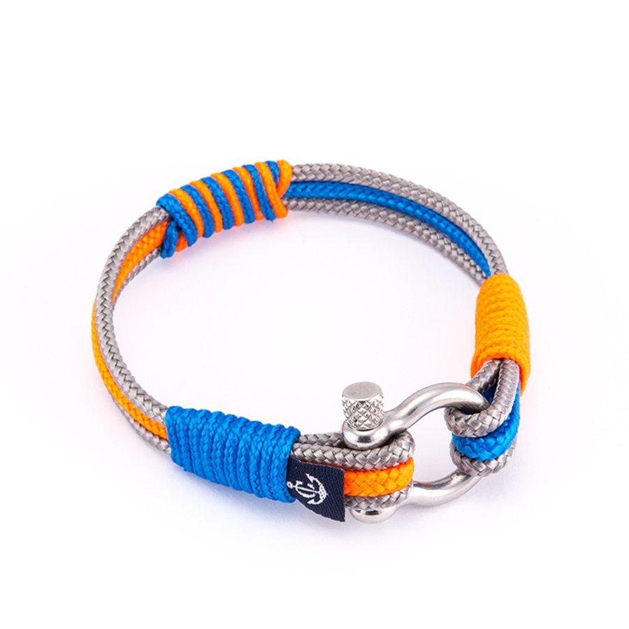 Nautical Bracelet CNB #3041