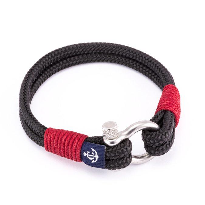 Nautical Bracelet CNB #3042