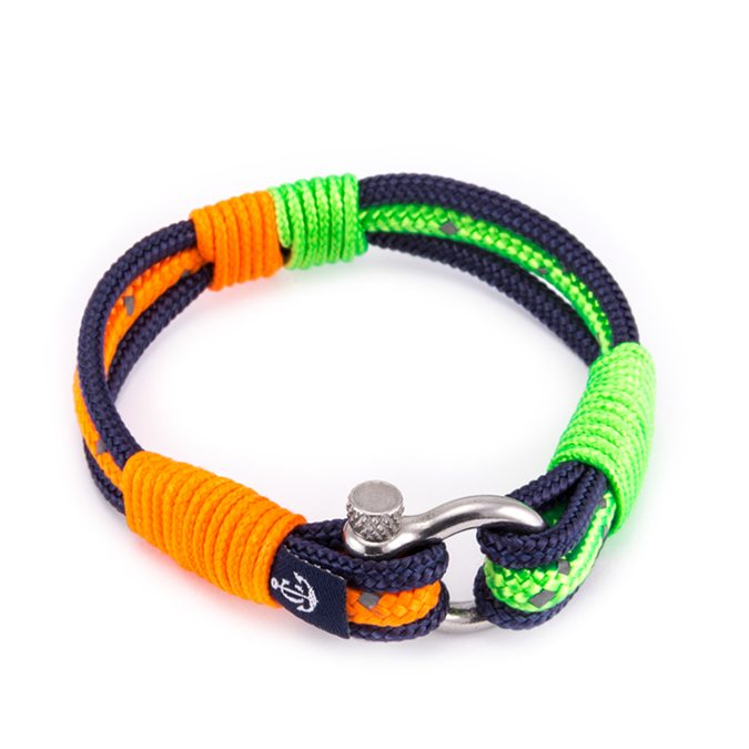 Nautical Bracelet CNB #3044