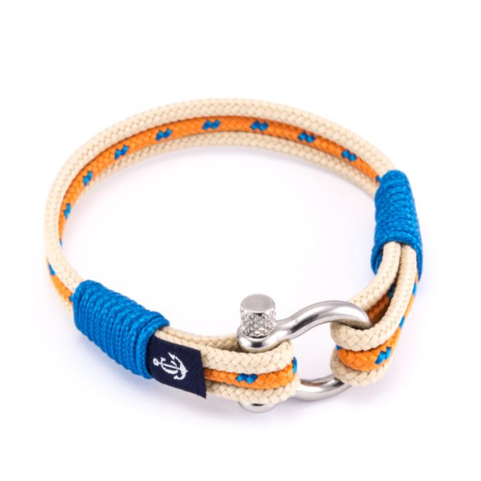 Nautical Bracelet CNB #3045