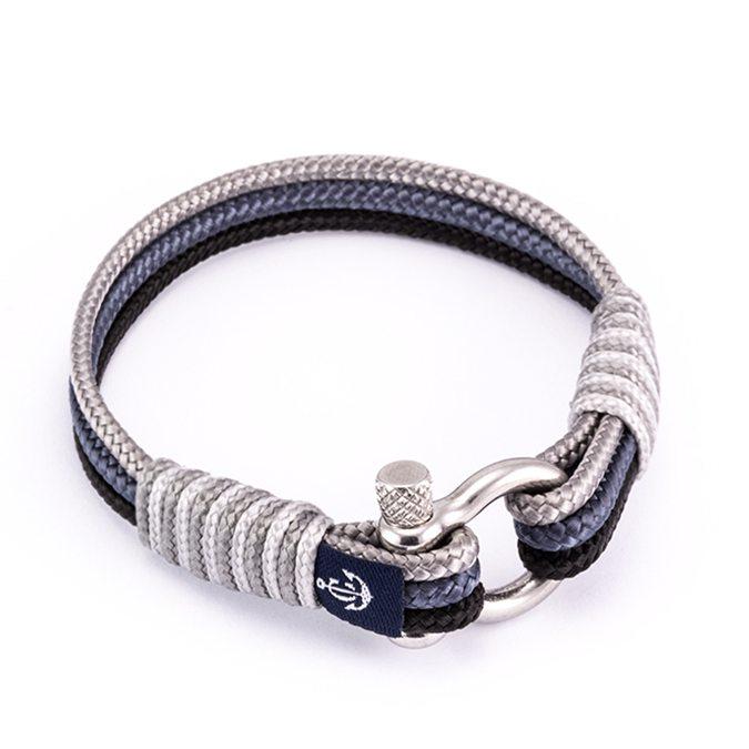 Nautical Bracelet CNB #3059