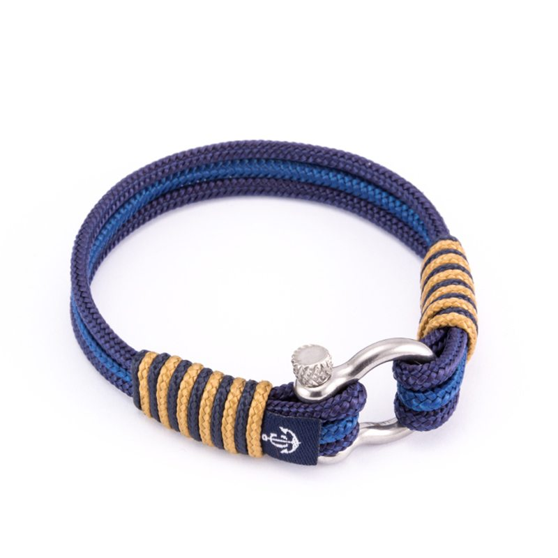 Nautical Bracelet CNB #3062