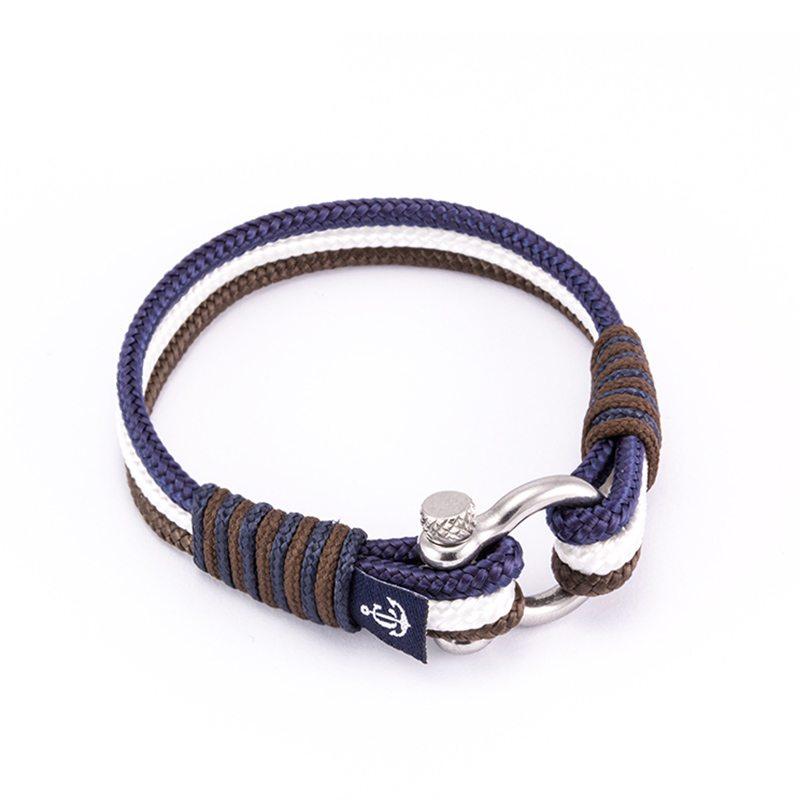 Nautical Bracelet CNB #3065