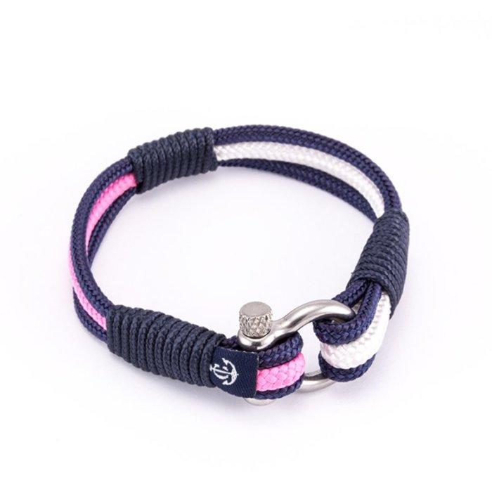 Nautical Bracelet CNB #3068