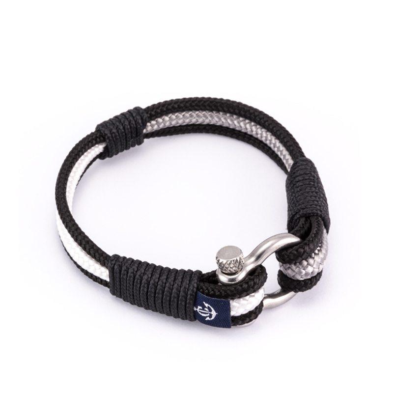 Nautical Bracelet CNB #3076