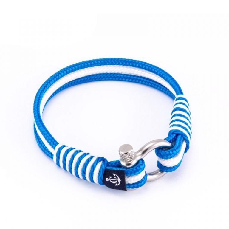 Nautical Bracelet CNB #3082