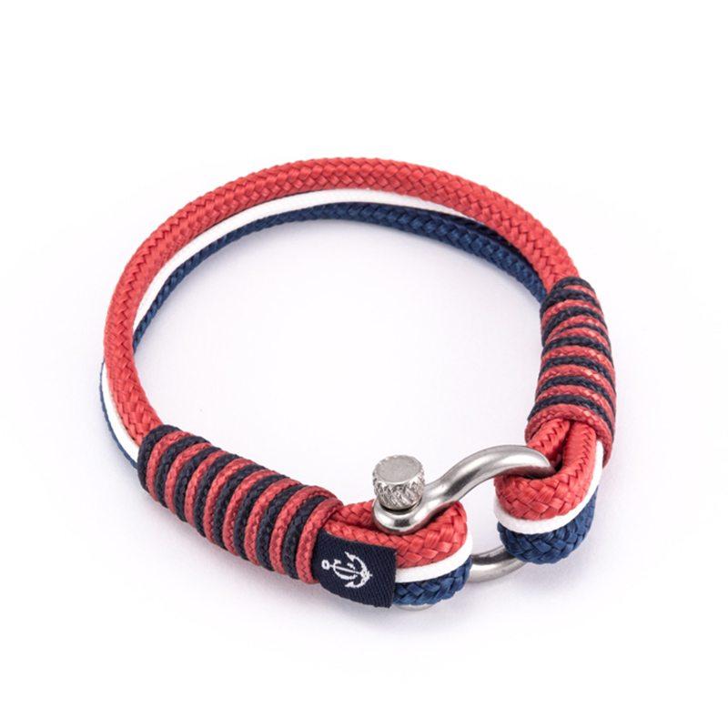 Nautical Bracelet CNB #3089