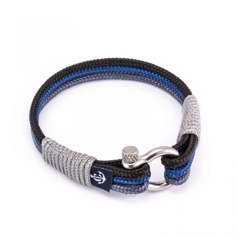 Nautical Bracelet CNB #3095