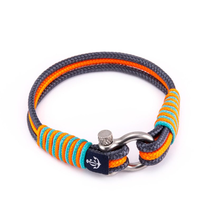 Nautical Bracelet CNB #3096