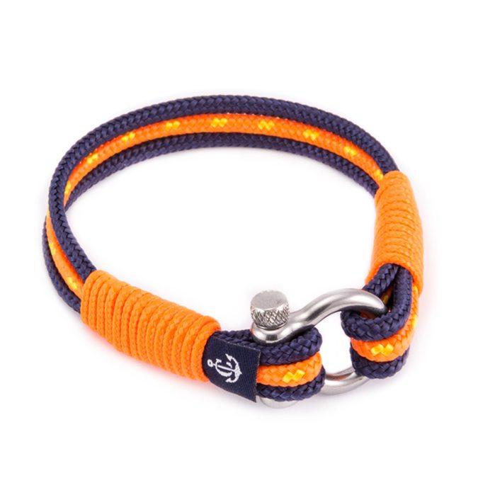 Nautical Bracelet CNB #4014