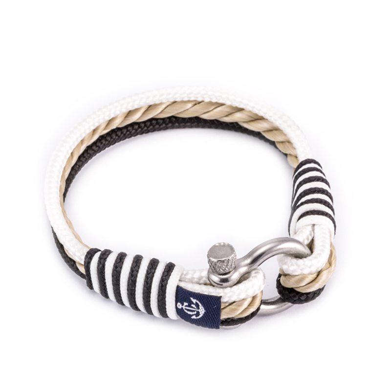 Nautical Bracelet CNB #4038