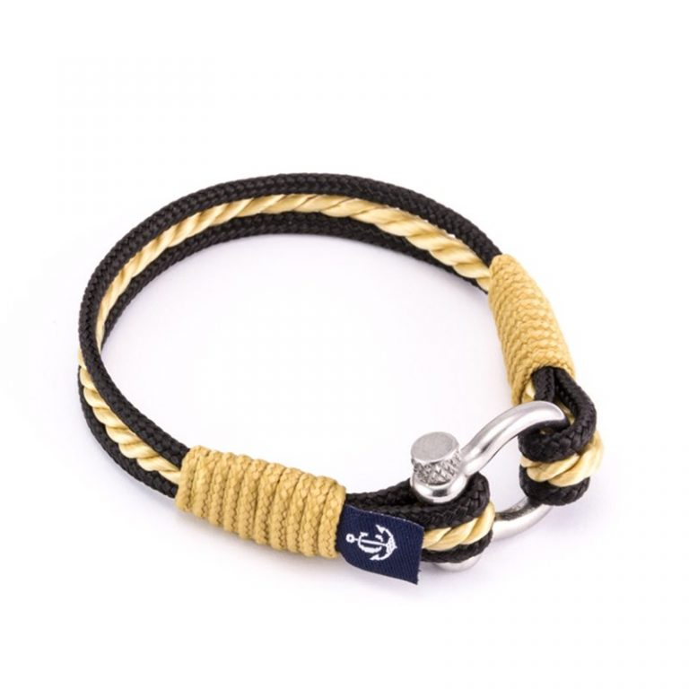 Nautical Bracelet CNB #4039