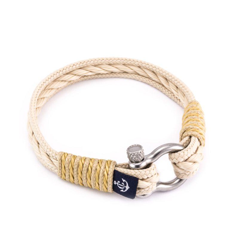 Nautical Bracelet CNB #4042