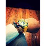 Nautical Bracelet CNB #4045