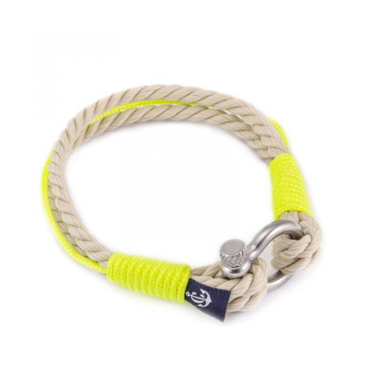 Nautical Bracelet CNB #4052