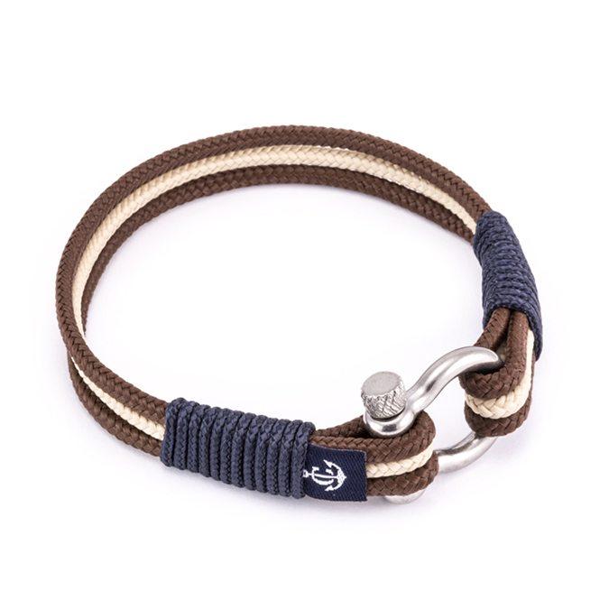 Nautical Bracelet CNB #5009