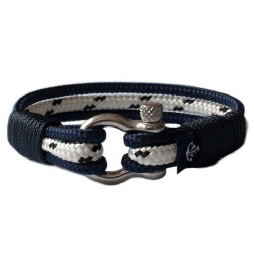 Nautical Bracelet CNB #5011